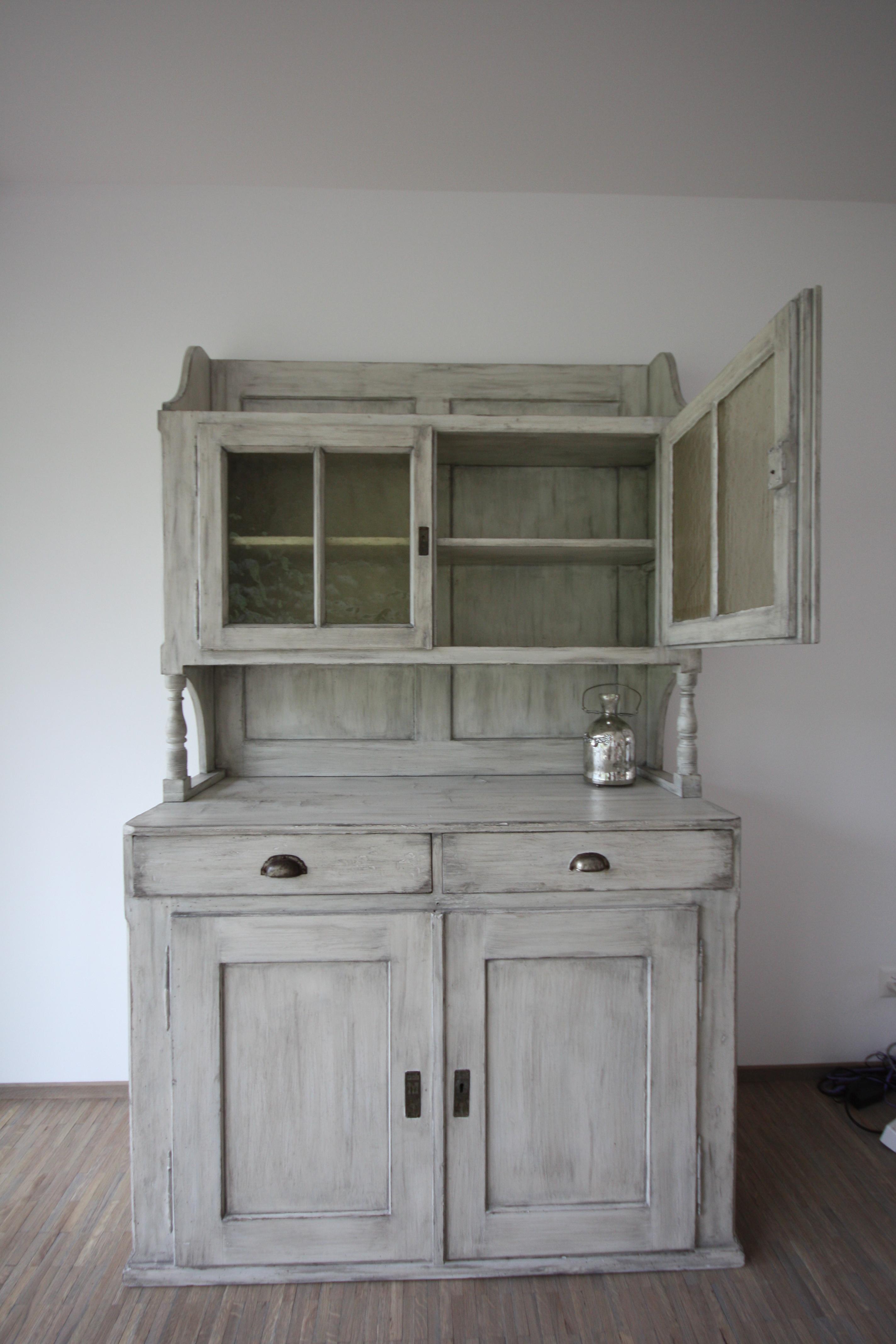 shabby chic pulfer maler gipser ag thun. Black Bedroom Furniture Sets. Home Design Ideas